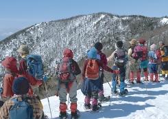 高峰高原ビジターセンター 浅間山麓国際自然学校のイメージ