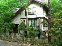 貸別荘 浅間リゾート・インのイメージ