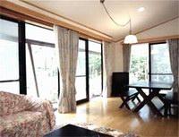 貸別荘 ルネス軽井沢(中華料理 清徳)のイメージ